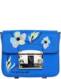 Женская сумка Cromia 1403254_blue
