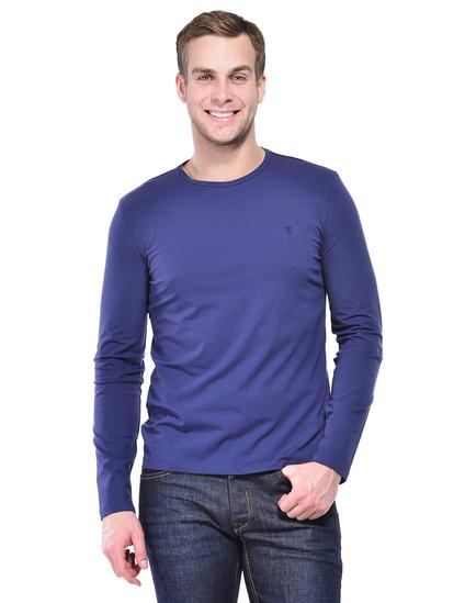 Trussardi Jeans 52T42247