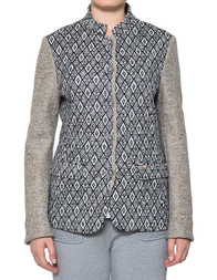 Женсий пиджак LUIS TRENKER K29502-8916