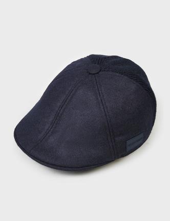 EMPORIO ARMANI кепка