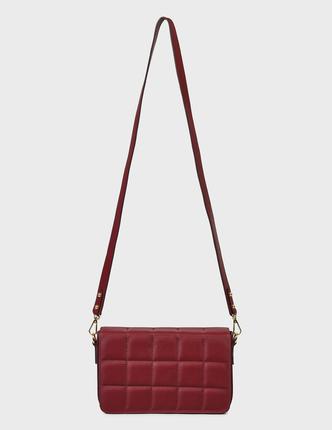 MASSIMO GRANIERI сумка