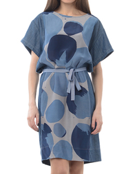 Женское платье ARMANI JEANS A5A06QT