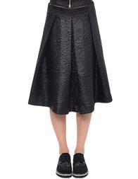 Женская юбка ANONYME U36FS004-black