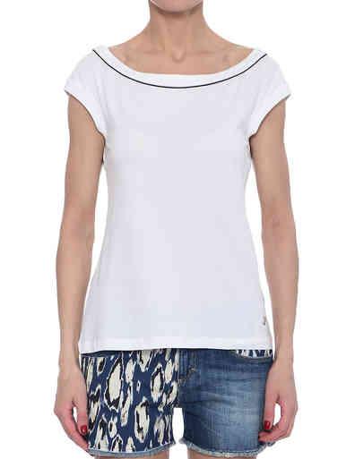 MARINA YACHTING футболка
