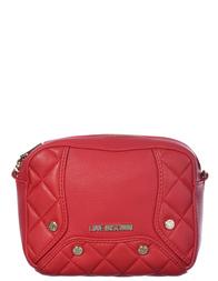 Женская сумка LOVE MOSCHINO JC421850A