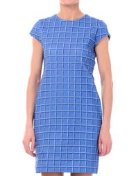 Женское платье LOVE MOSCHINO 591100E17350014