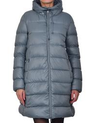 CERRUTI 18CRR81 Пальто