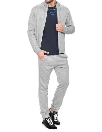 Hugo Boss 50371920-059_gray