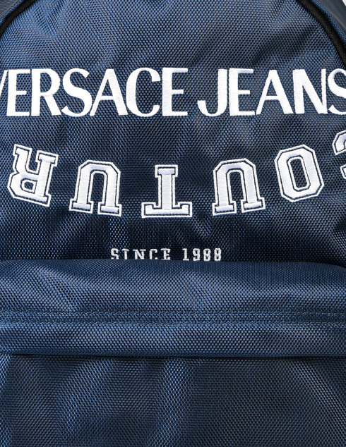 Versace Jeans Couture E1YWAB3071893-239 фото-4