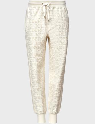 ICEBERG спортивные брюки