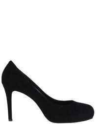 Женские туфли LE SILLA AGR-22038_black