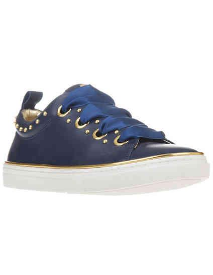 Cesare Paciotti 55017--blunotte-gold_blue