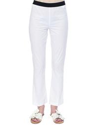 Женские брюки TWIN-SET TS727U-00808