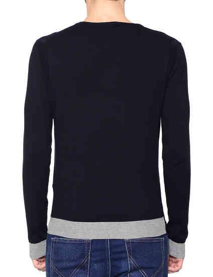 Trussardi Jeans 52M000071T000255U280_blue