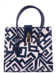 Женская сумка PATRIZIA PEPE 2V4303