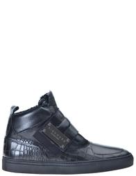 Мужские кроссовки RICHMOND BLACK LABEL 7581-М-cocco