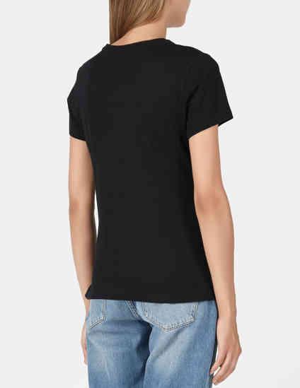 Trussardi Jeans 56T00123-K316_black фото-3