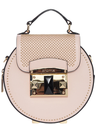 Женская сумка Cromia 1403258_pink