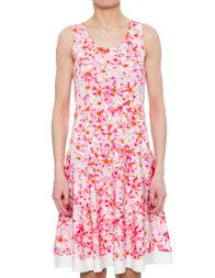 Платье PATRIZIA PEPE 2A1675/A2OD-XP69