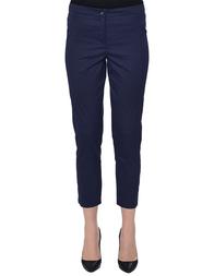 Женские брюки IBLUES 71310372000-OPALIN01