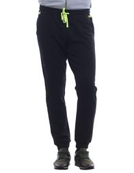 TRUSSARDI JEANS Спортивные брюки