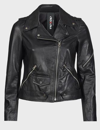 FLO&CLO куртка