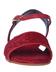 Dolce & Gabbana D10153_red