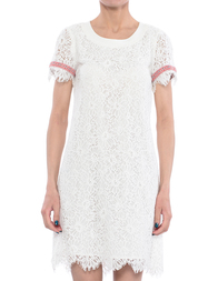 Женское платье PATRIZIA PEPE 2A1633-A2OC-W146