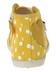 Moschino 25315_yellow