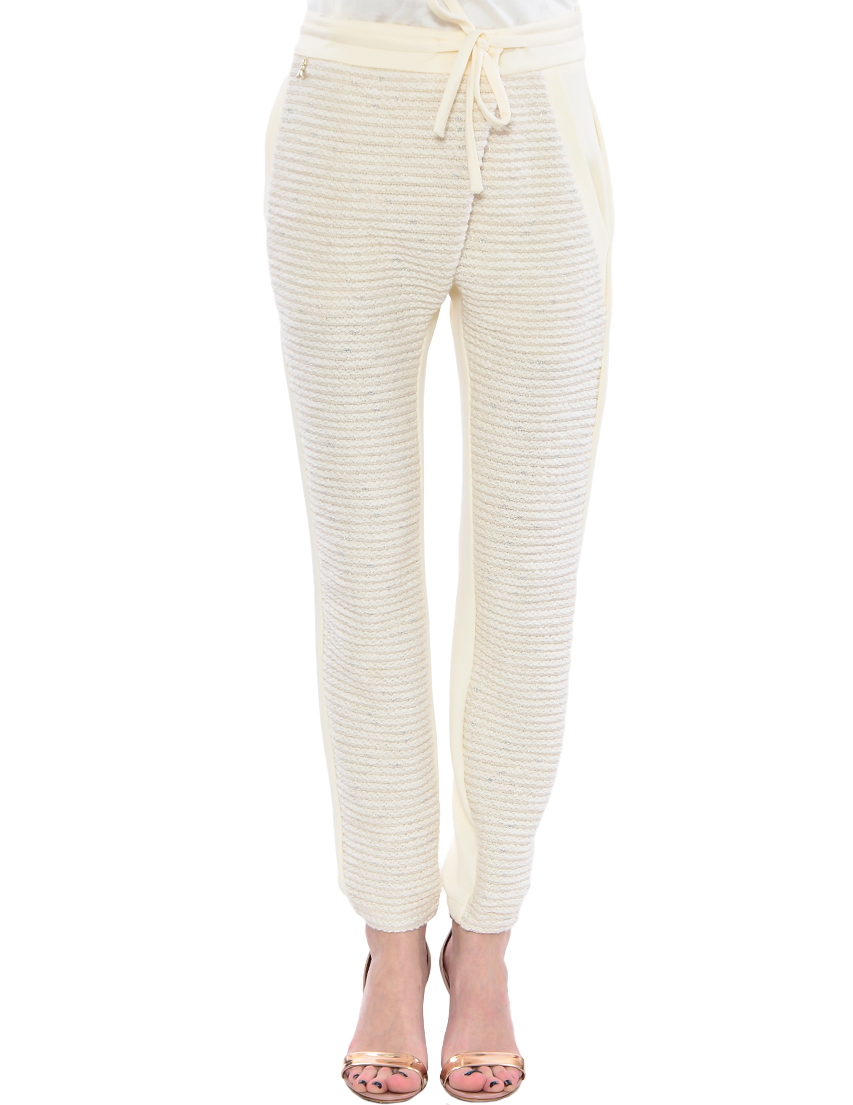 Женские брюки PATRIZIA PEPE 8J0546-A2LD-X1RV