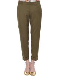 Женские брюки TWIN-SET TS72NA-00254