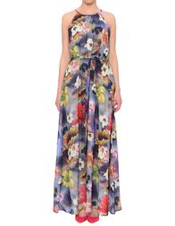 Женское платье ANONYME U27SD013-multi