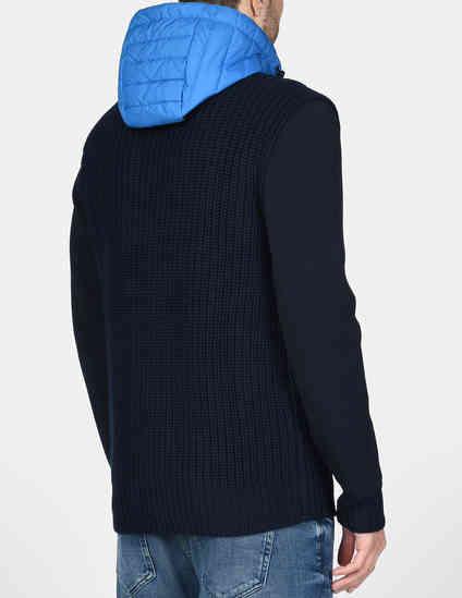 Bogner 8848-6229_blue