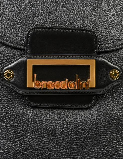 Braccialini B14683-black фото-3