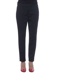 Женские брюки TRUSSARDI JEANS 56645019