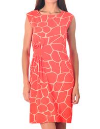 Женское платье ARMANI JEANS C5A87VC54