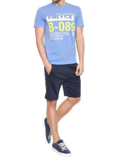 Hugo Boss 50380881-410_blue