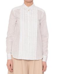 Рубашки PATRIZIA PEPE 8J0519/A1VM-X1RS