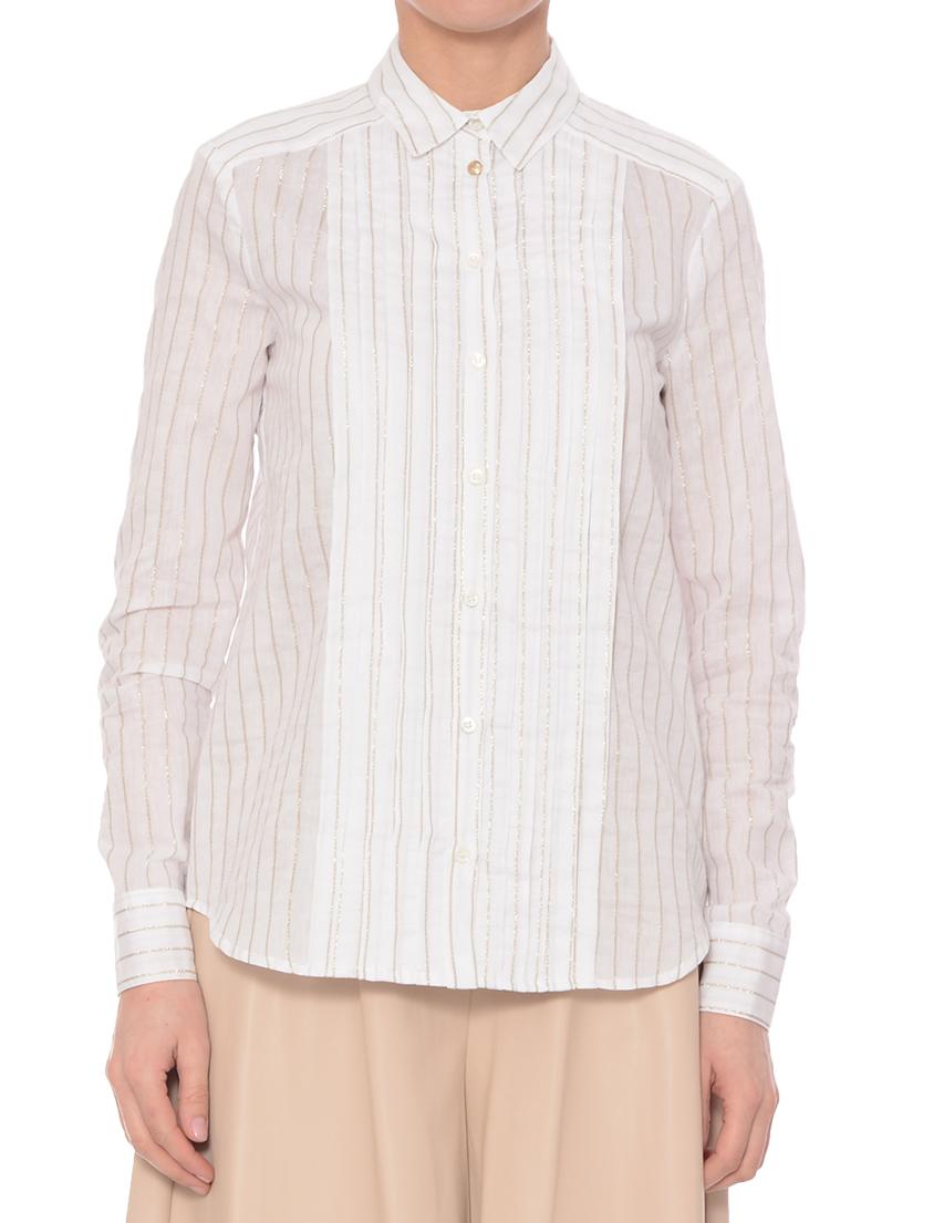 Рубашка PATRIZIA PEPE 8J0519A1VM-X1RS