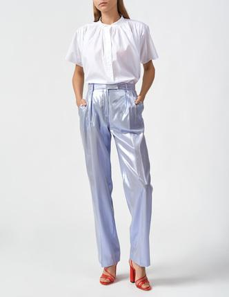 ALBERTA FERRETTI блуза