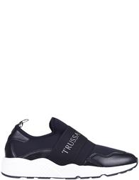 Мужские кроссовки Trussardi Jeans 00049