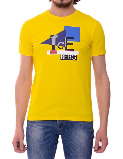 Iceberg I5MF03963063172