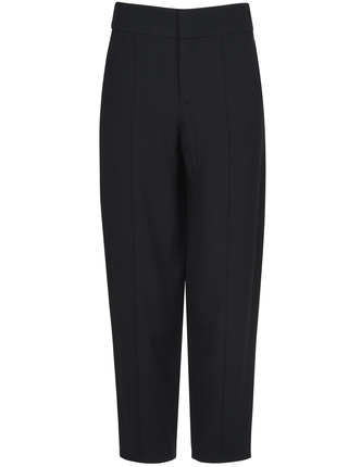 CHLOE брюки