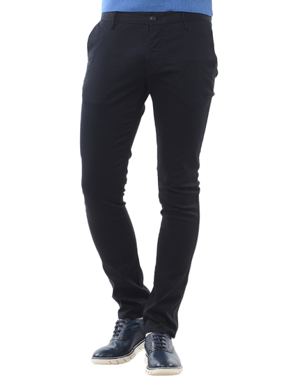 Armani Jeans A6P15JAE5