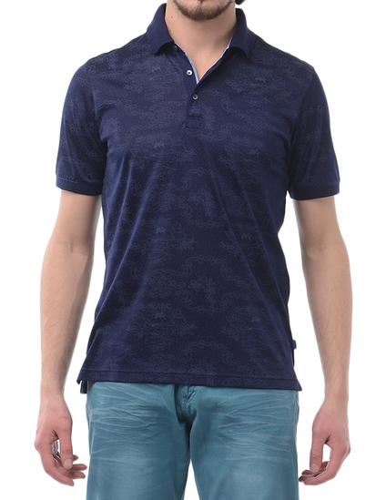 Joop 3091-blue