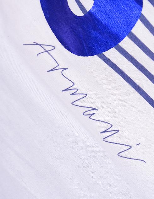 Armani Jeans 6X5T415JPXZ-1100 фото-4