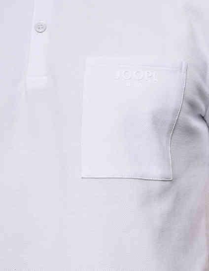 Joop 30009342-100_white