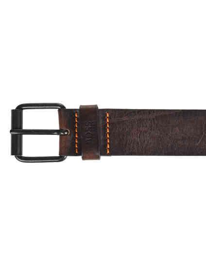 Hugo Boss 50385672-202-brown