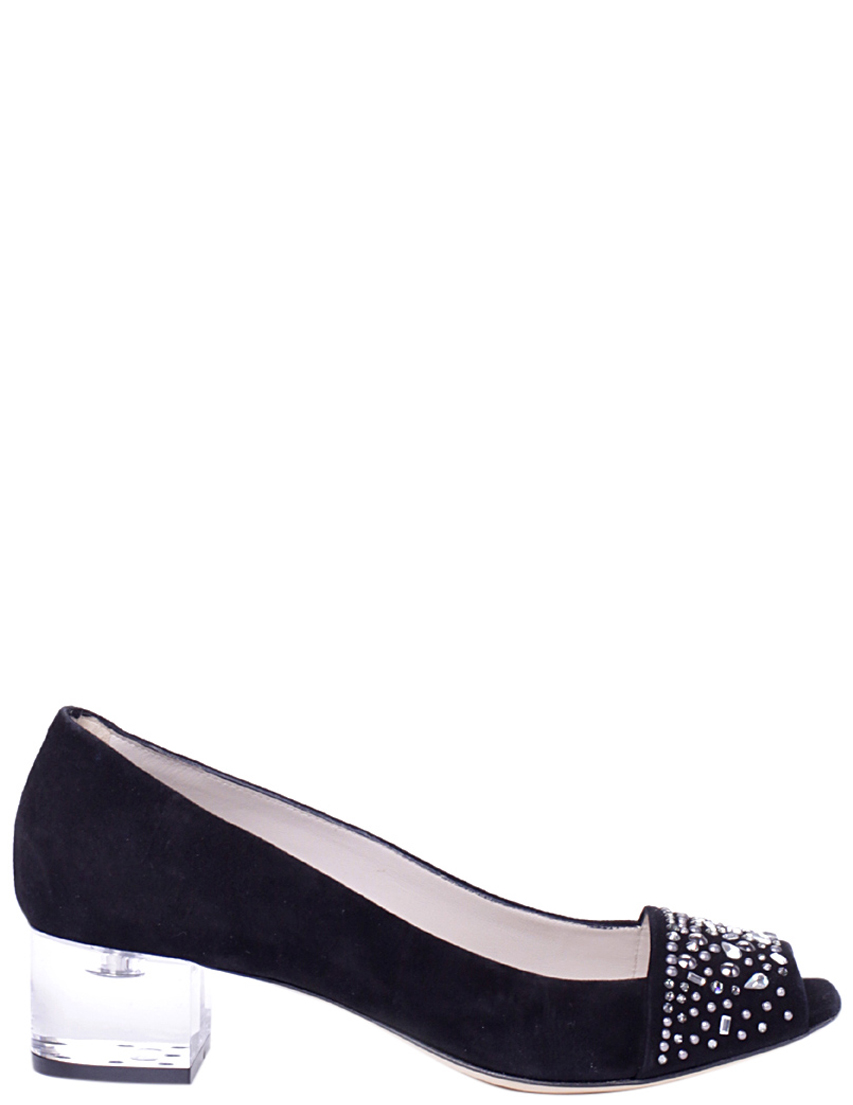 Женские туфли VITTORIO VIRGILI 8766