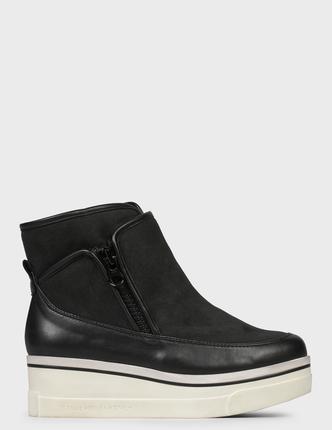 STELLA MCCARTNEY ботинки